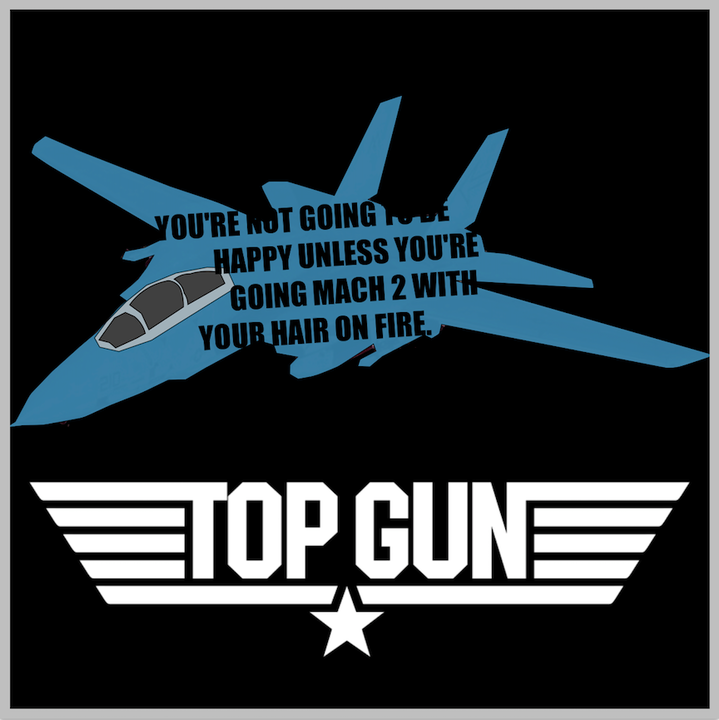 "Episode #107: ""There Are Two O's in Goose"" 