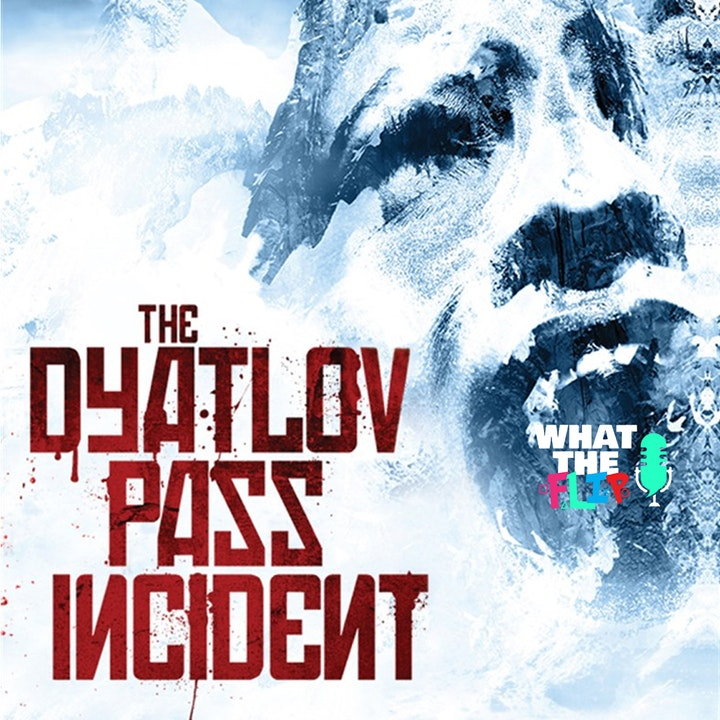003 - The Dyatlov Pass Mystery (Solved?)