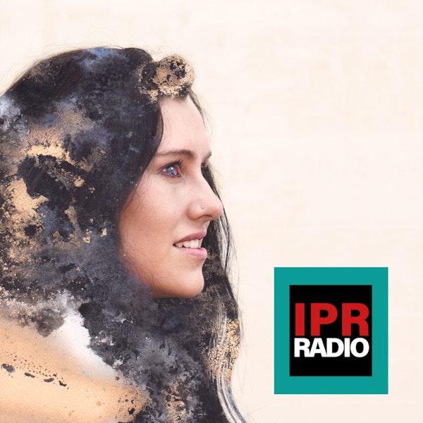 IPR Radio Up Close prog 19 - Holly Abraham Image