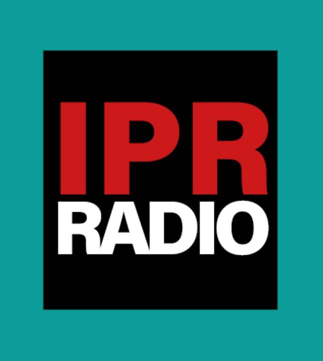 IPR radio Prog 9 - A World of Music