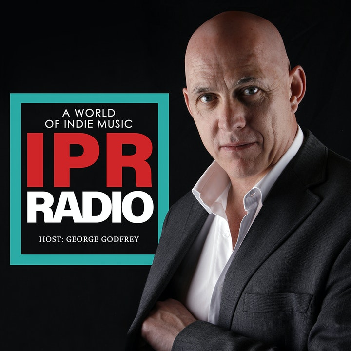 IPR Radio prog 18 - Music for the Road.