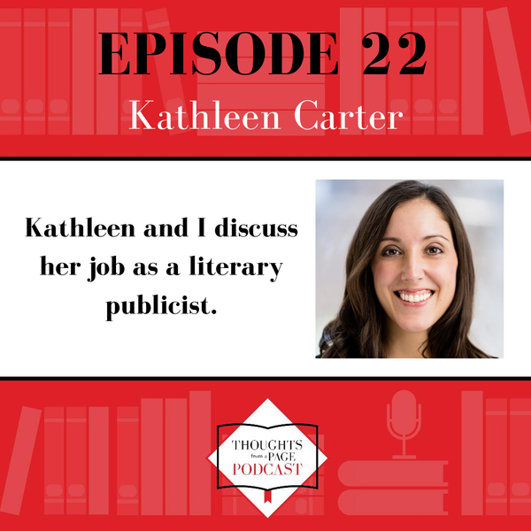 Kathleen Carter Image