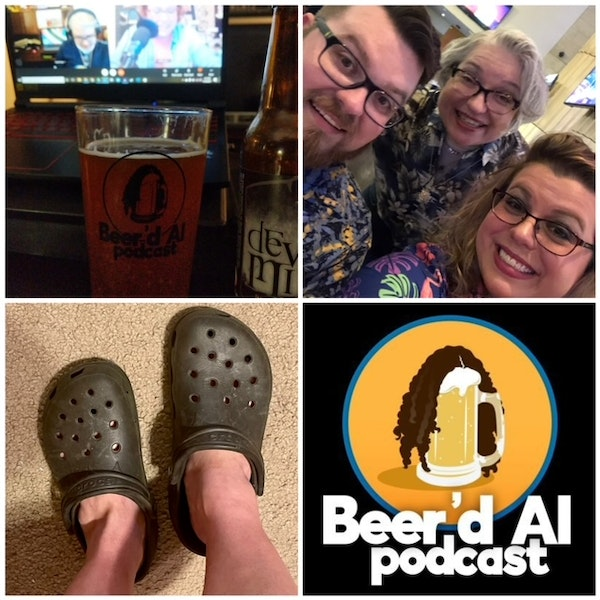 Episode 26: Tacky ft. Glitter Moon, Fat Elvis, & a tiny beautiful something Image