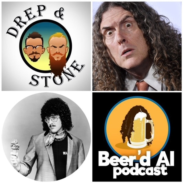 Very Special Episode: GenerAL Chat w/ Nick from Drep and Stone Image