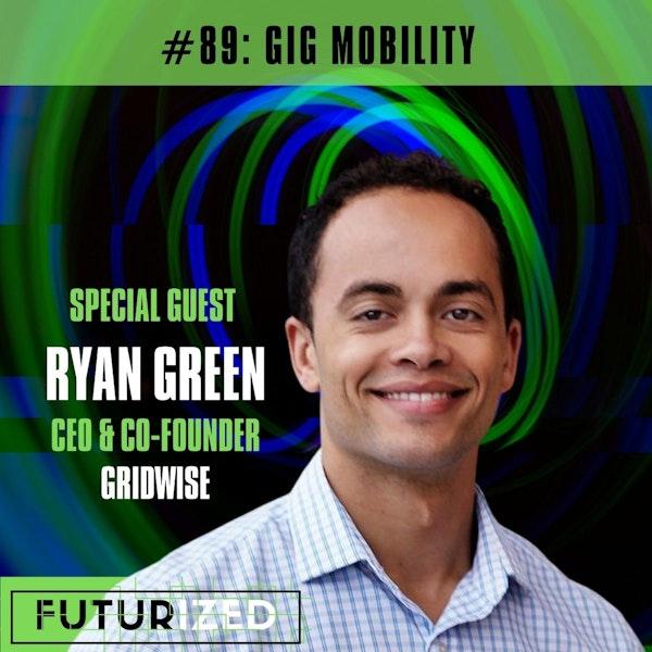 Gig Mobility Image