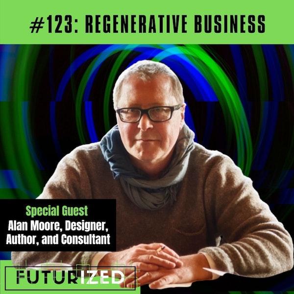Regenerative Business Image