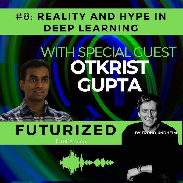 Reality and Hype in Deep Learning Image
