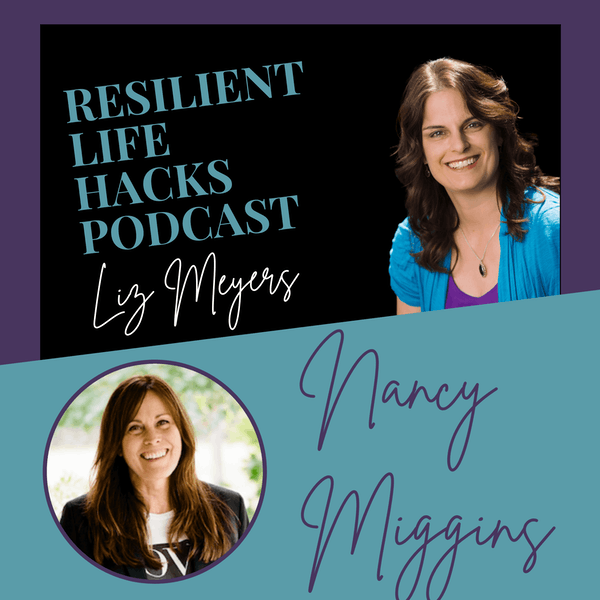 Reclaim Your Health with Dr. Nancy Miggins