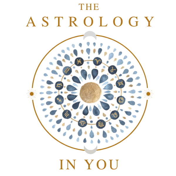 New Moon and Solar Eclipse in Gemini:  10th June 2021:  Powerful New Beginning