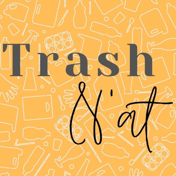 Trash N'at