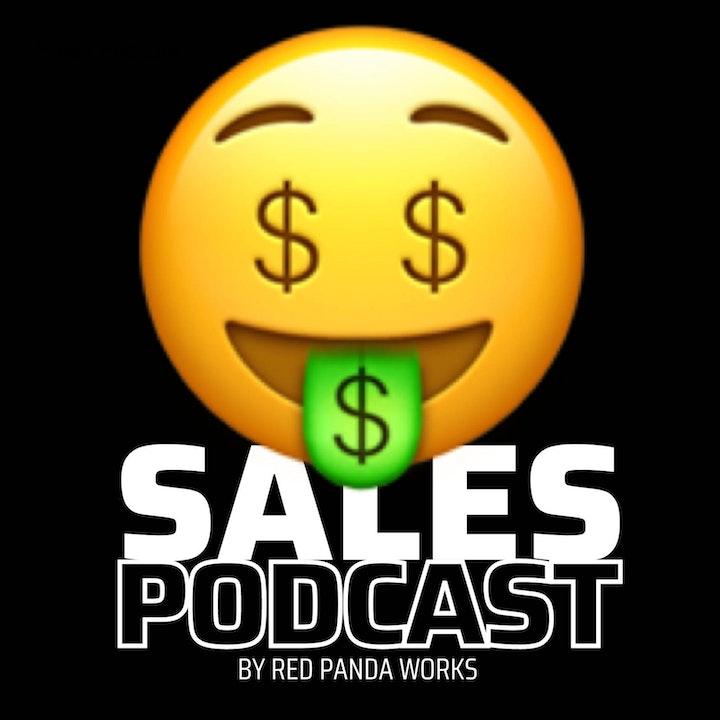 De beste tools voor Sales  - #15 🤑  Sales Podcast