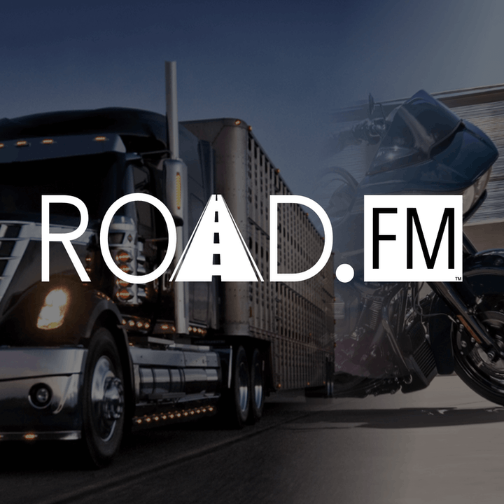 Road.FM Members Only Area