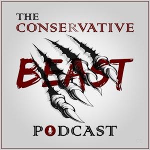 The Conservative Beast screenshot