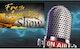 Fresh Anointing Show Album Art