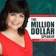 The Million Dollar Speaker - Public Speaking Album Art