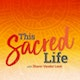This Sacred Life™ Album Art