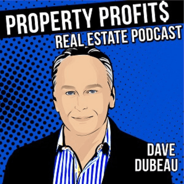 Stefan Aarnio: How to Flip Houses for Fun and Profit WITHOUT Using Your Own Cash Image