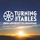 Turning The Tables Album Art