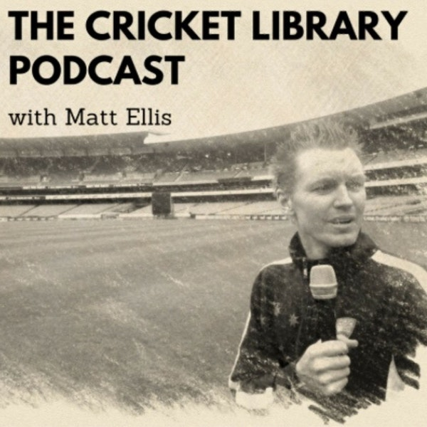 MARTIN LENEHAN AUTHOR OF THE ASHES 140 YEARS OF RIVALRY, RITUALS AND RESPECT