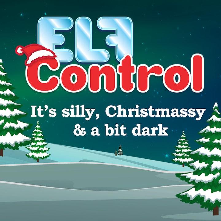 Elf Control