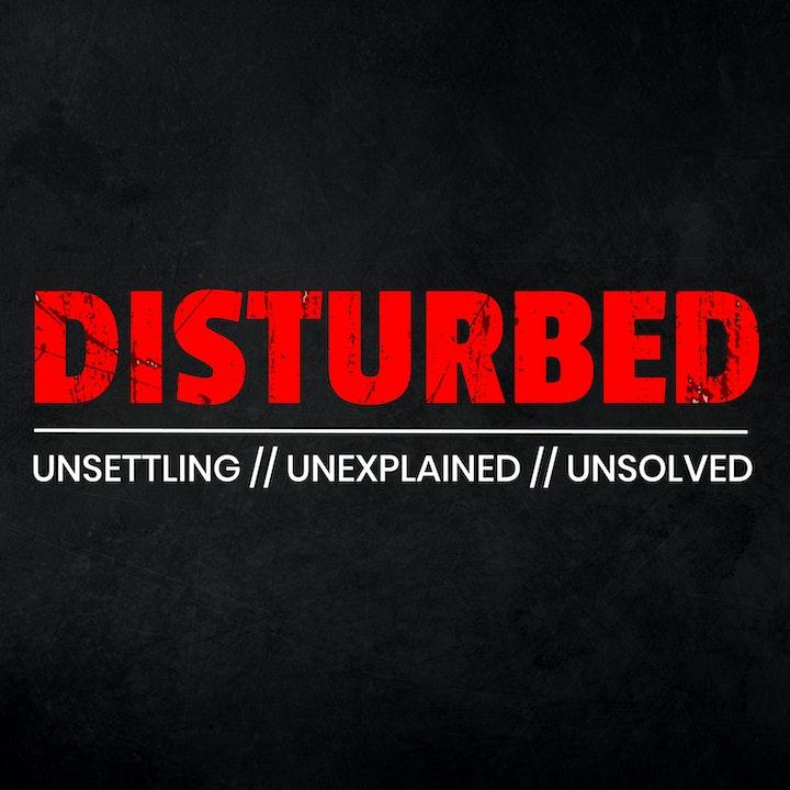 BONUS: Disturbing Calls Teaser