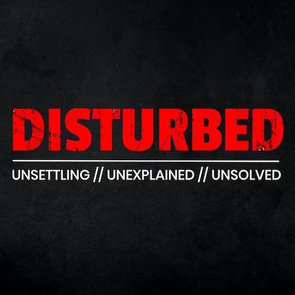 BONUS: Disturbing Calls Teaser Image