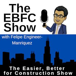 The EBFC Show screenshot