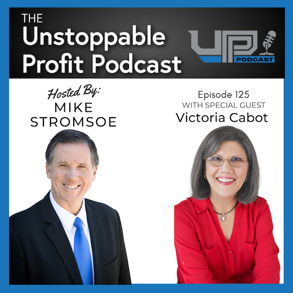Episode 125: Get a Grip on Your Business