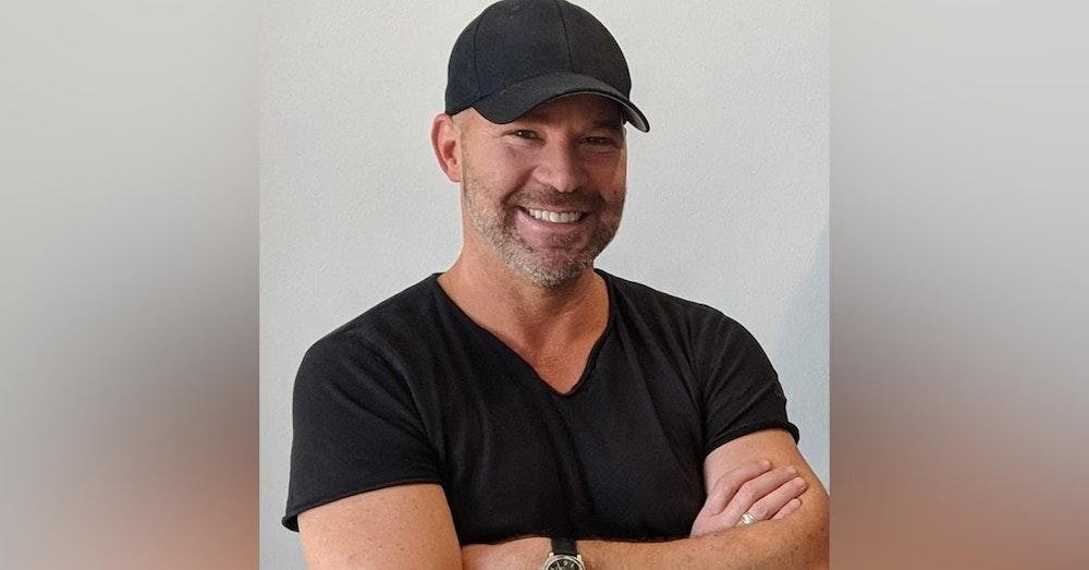 Jeffrey Tinsley - CEO of RealMe - www.therealme.com