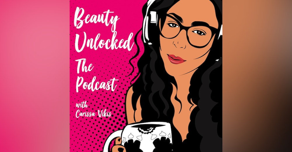 EP - 54 - Would we be considered beautiful in Ancient Greece?