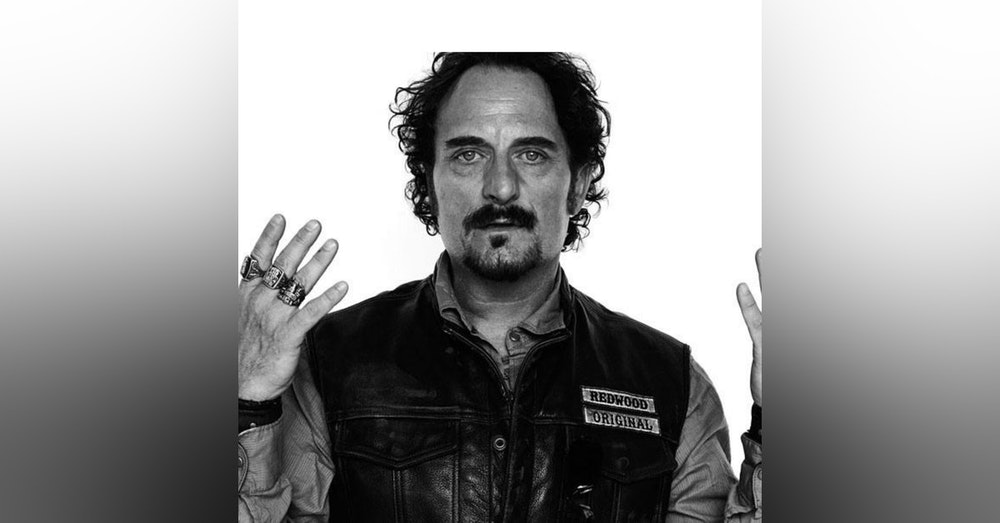 Kim Coates - Sons of Anarchy, Bad Blood