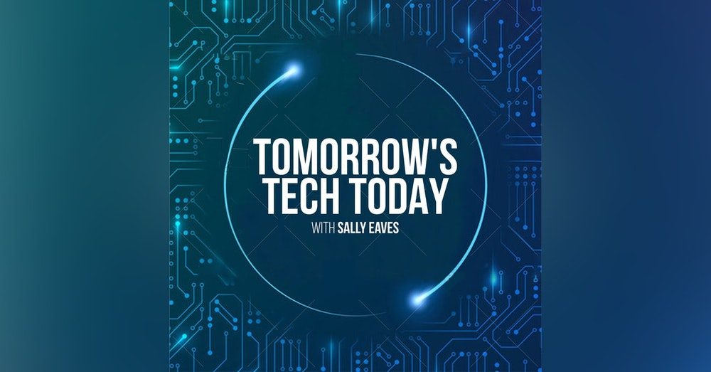 ZDay2021 - Scaling Tech For Good and Empowering Inclusion with IBM