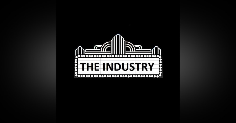 The Industry Trailer