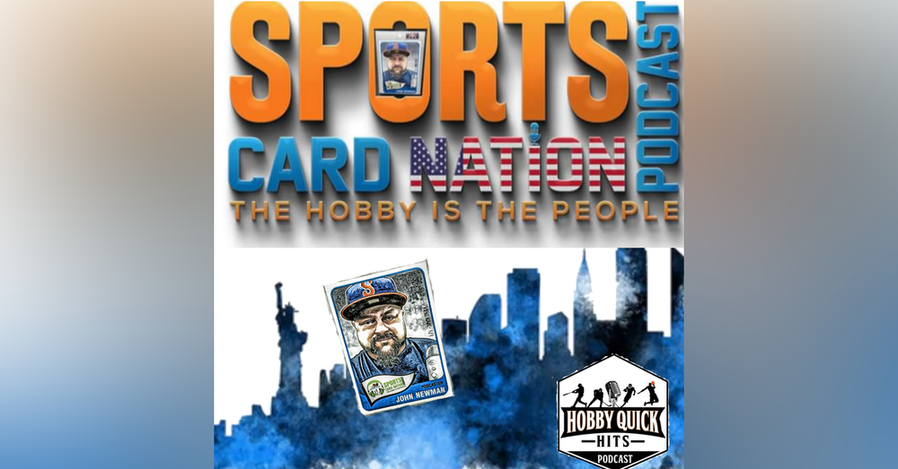 HQH Ep.62 Undervalued Baseball Players