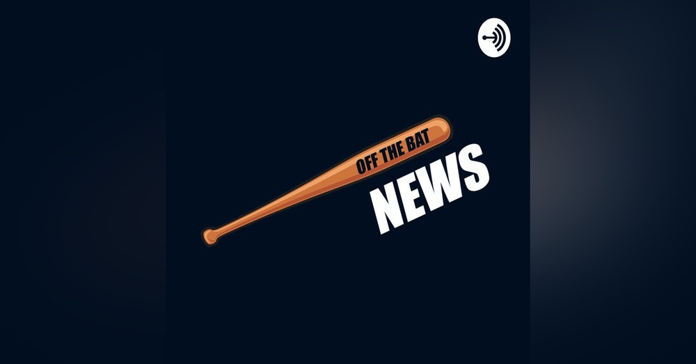 Off The Bat Baseball (Trailer)