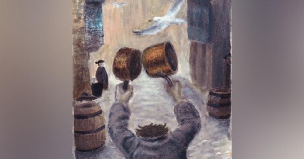 Faiseur de bruit (Landerneau - 1785)