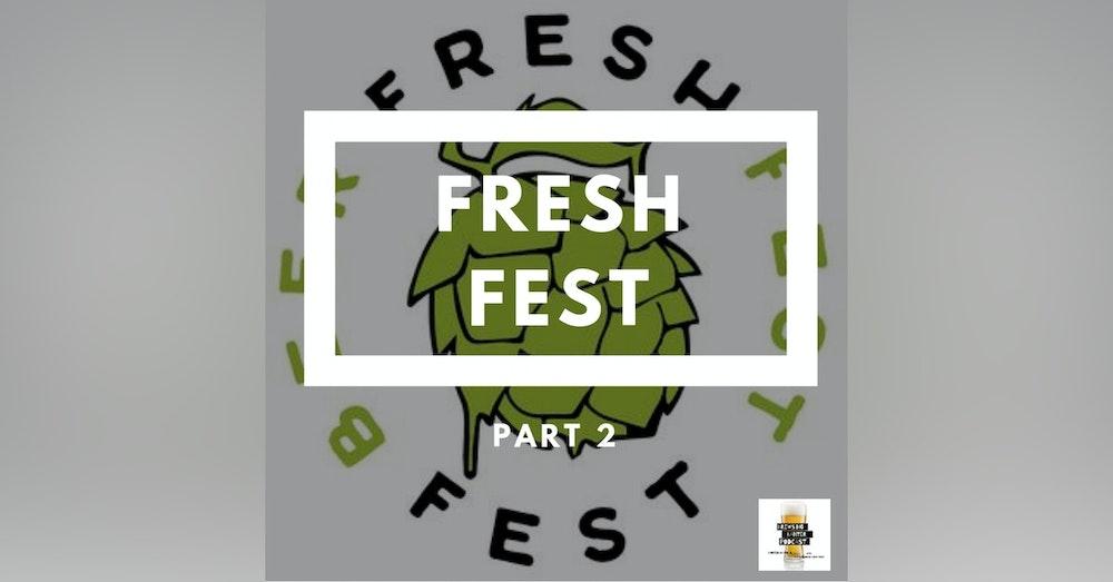 BBP - Fresh Fest 2019 - Part 2
