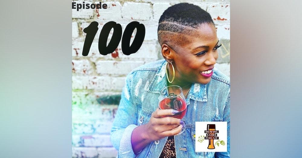 BBP 100 - One Hundred