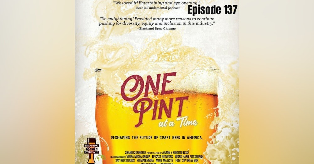 BBP 137 - One Pint at a Time
