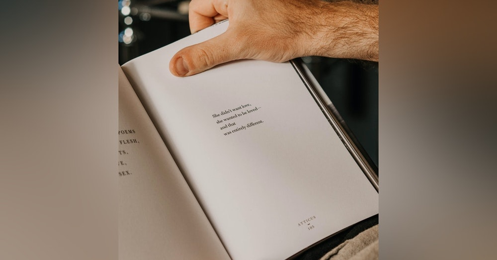 Want to Haiku? We have resources.