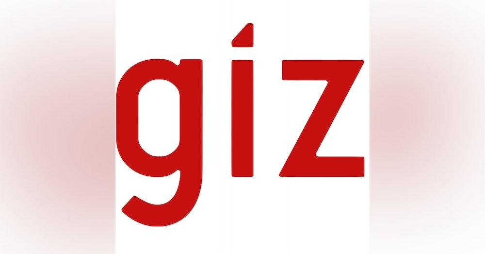 GIZ: Green People's Energy