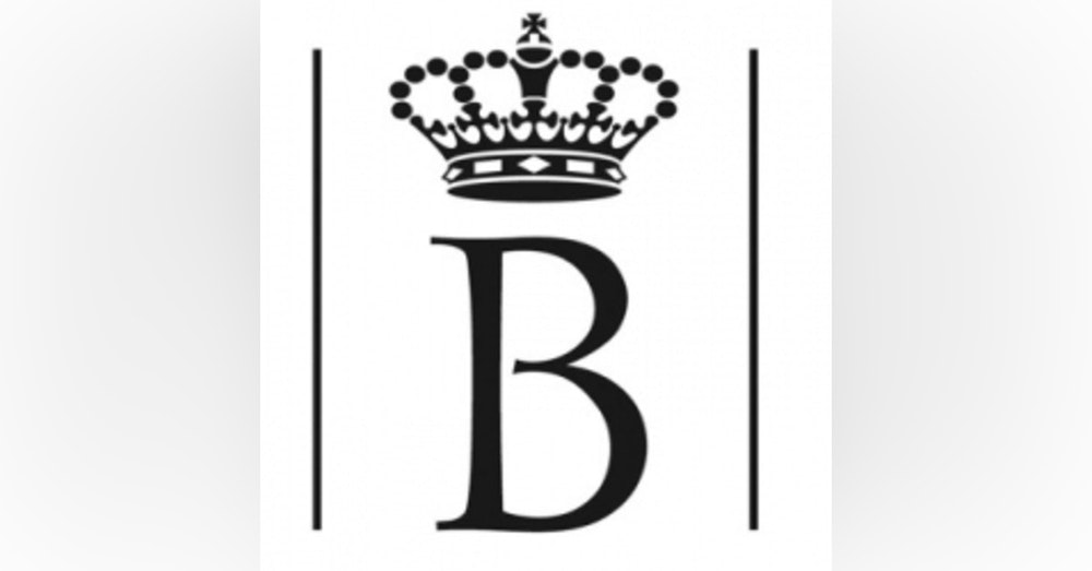 King Baudouin Foundation: Business Partnership Facility