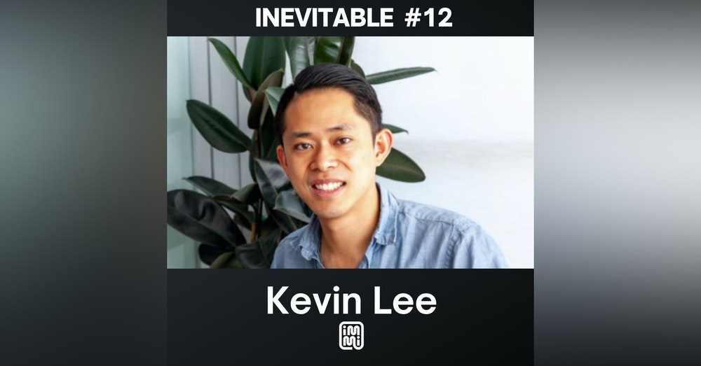 12. Kevin Lee (Immi)