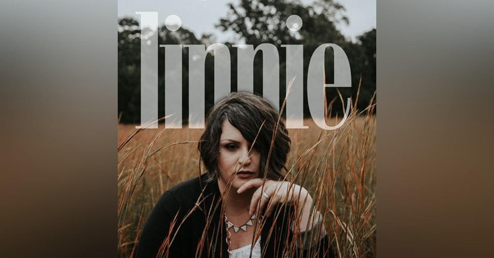 Ep 3: Linnie live from the Oakhouse