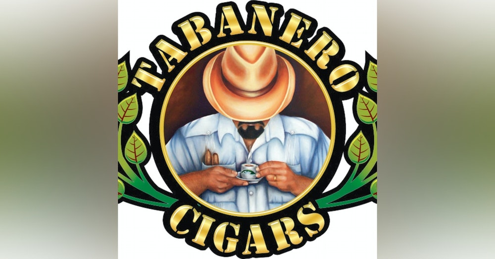 Episode 10 - Yanko Maceda of Tabanero Cigar Company in Ybor City