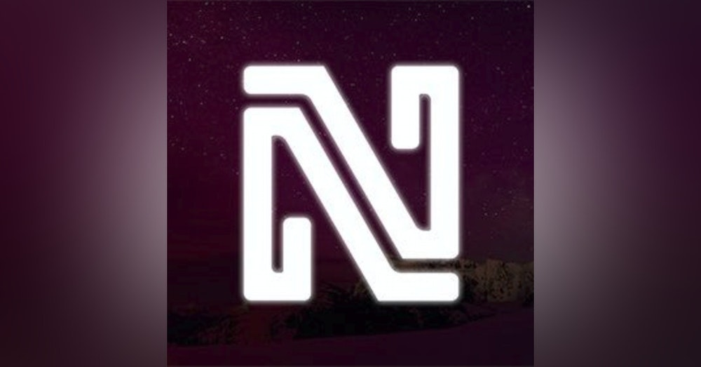 Episode 75 - Discussion with @NotAWiz4rd of the @Noircoin team