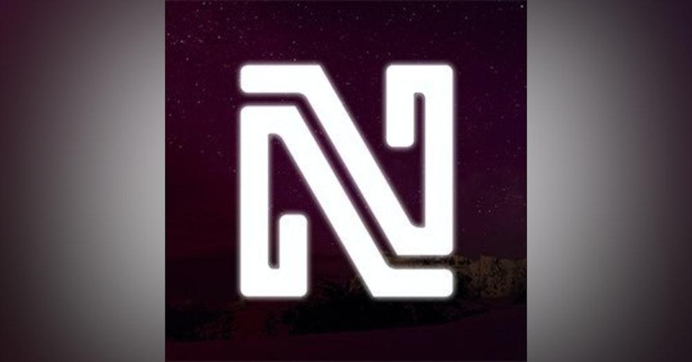 Episode 106 - NoirCoin