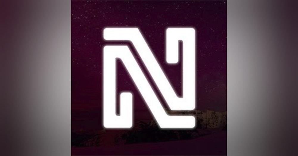 Episode 120 - @NotAWiz4rd of the @NoirCoin team