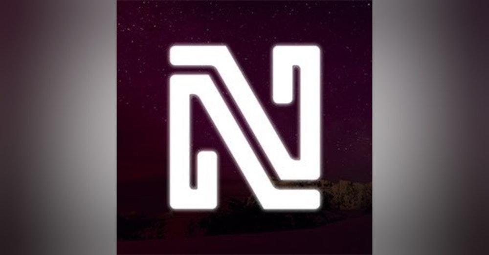 Episode 127 - NoirCoin Team