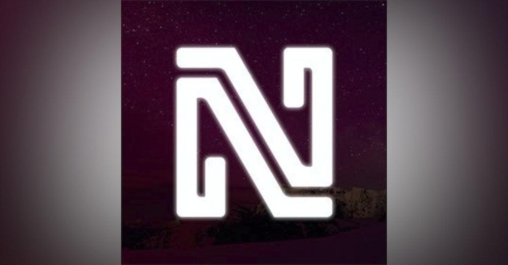 Episode 130 - NoirCoin team